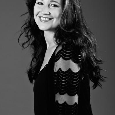 MIriam Venema | Foto: Karen Scheffers