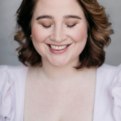 Miriam Venema 2021| Foto: Isabeau Bosscher
