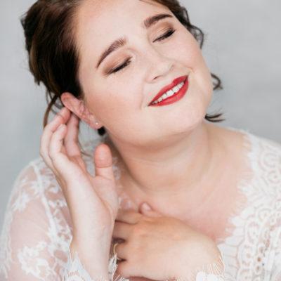 Miriam Venema 2020   Foto: Isabeau Bosscher   Make up: Madelon Prinssen
