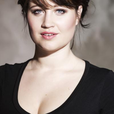 MIriam Venema | Foto: Otto van den Toorn
