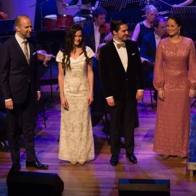 Prima La Musica | o.l.v. Dirk Brosse 2014, Gorinchem