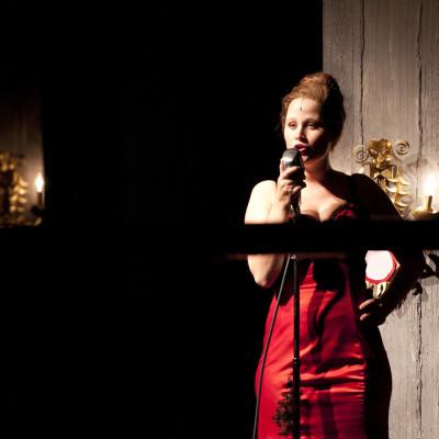 Soldaat van Oranje - De Musical 2010-2012