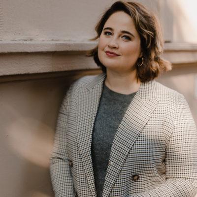 Miriam Venema 2020 | Foto: Antoinet Murier