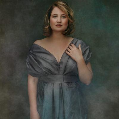 Miriam Venema 2019 | Foto: SilverLinings Studio | Bertina Bartlett