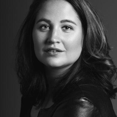 Miriam Venema | © Jaap Strijker