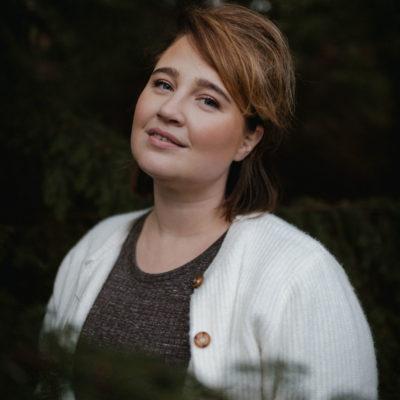 Miriam Venema | Foto: Eke Salome