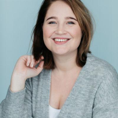 Miriam Venema 2019 | Foto: Isabeau Bosscher