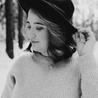 Miriam Venema 2021| Foto: Eke Salome