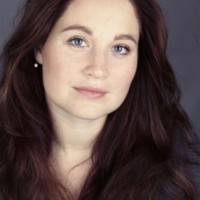 MIriam Venema |Foto: moeder anne casting