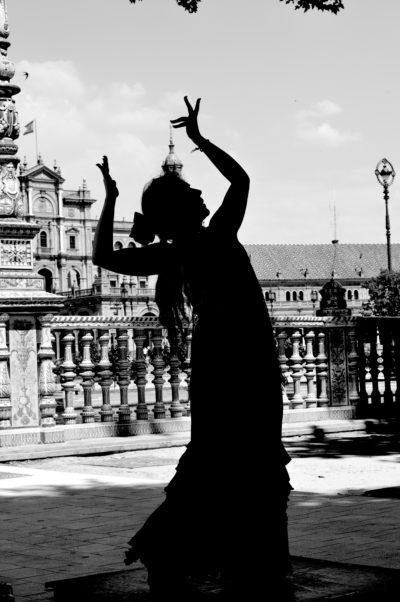 Sevilla | © Miriam Venema | La La Venema