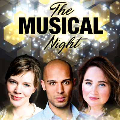 The Musical Night 2019/2020